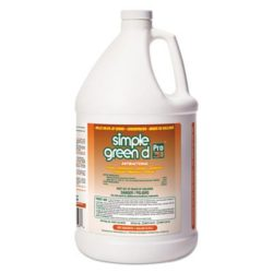 Simple Green D Antibacterial
