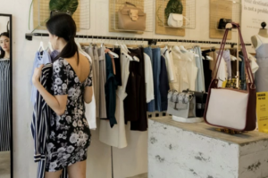 How To Create Retail Store Interiors That Get People To Purchase Your Products